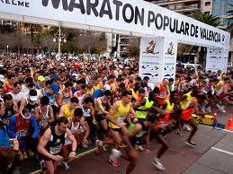 Maraton_salidaBUENA1