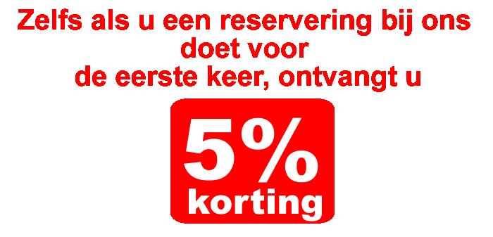 Aun no eres cliente NL