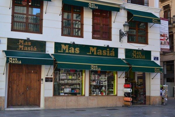 Masmasia