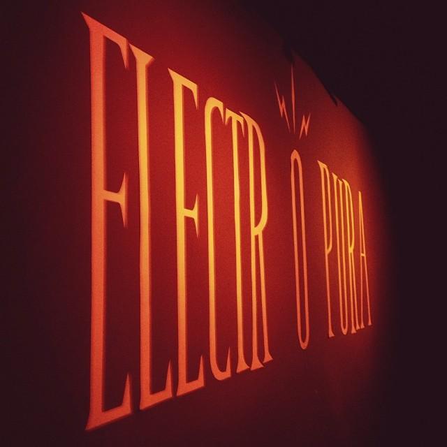 electropura valencia