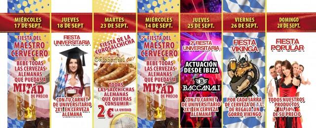 programa-fiestas-VALENCIA-oktober-21x8-640x261
