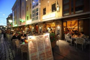 terrasse-restaurant-las