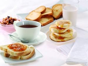 paneFDF-pancakeMIELBIO