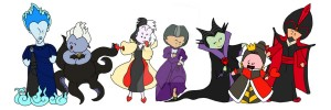 disney_villains_get_together_by_aydieva-d586cdz
