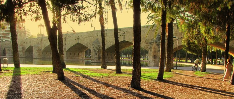 turia-gardens-valencia-spain-valencia-guias-sightseeingtours
