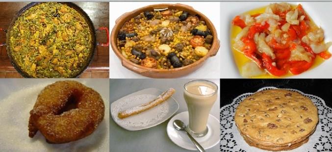 Qué hacer en Valencia durante Covid-19